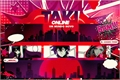 História: Taki online(Interativa)