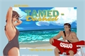 História: Tamed-Dashed
