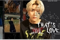 História: That's NOT Love - Jacob - The Boyz
