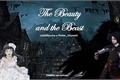 História: The Beauty and the Beast