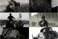 História: The Cowboy's Heart