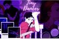 História: Tiny Dancer (TobiDei)
