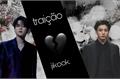 História: Traição- jikook