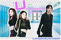História: Unexpected - WenSeulRene ( Seulgi G!p)