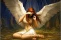 História: Where Angels Cry