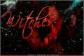 História: Witches, Interativa