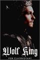 História: Wolf King