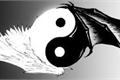 História: Yin yang - o conto de anjos e demonios
