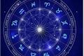 História: Zodiac gods( interativa)