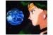 Fanfic / Fanfiction As Aventuras da Guerreira da Lua