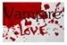 Fanfic / Fanfiction Vampire Love