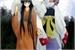 Fanfic / Fanfiction Sesshoumaru e rin,uma historia pra se contar...