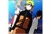 Fanfic / Fanfiction Naruto na escola