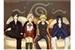 Fanfic / Fanfiction Naruto e Sasuke:Mudança de vida!