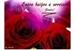 Fanfic / Fanfiction Concurso de fanfics originais 2011 {Entre beijos e sorrisos}