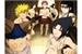 Fanfic / Fanfiction Atividade Ninja Sex - 1° temporada