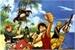 Fanfic / Fanfiction One Piece Oneshots