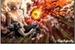 Fanfic / Fanfiction Novo Naruto