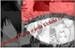 Fanfic / Fanfiction Segunda Temporada - Convivendo com o jeito Uchiha