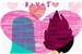 Fanfic / Fanfiction O dia em que Bulma engravidou de Trunks