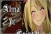 Lista de leitura lucy_onechan Lista de leitura