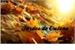 Fanfic / Fanfiction Tardes de Outono
