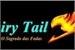Fanfic / Fanfiction Fairy Tail: O Segredo das Fadas