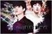 Lista de leitura Recomendadas EXO/BTS