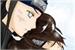 Fanfic / Fanfiction Como conquistar a Tenten-chan!!