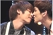 Lista de leitura Jongkey Shinee ♡