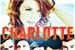 Fanfic / Fanfiction Charlotte