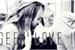 Fanfic / Fanfiction Geek Love II