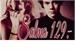 Lista de leitura Harry Styles