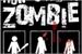 Fanfic / Fanfiction Manual de Sobrevivência - Zumbis!