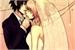 Fanfic / Fanfiction Casamento Forçado