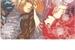 Lista de leitura MINAKUSHI