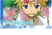 Lista de leitura NejiNaru <3
