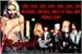 Fanfic / Fanfiction Babydoll - A Ninfomaníaca de L.A.