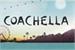 Fanfic / Fanfiction Coachella