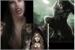 Fanfic / Fanfiction Vampiros vs Bruxas vs Lobisomens