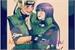 Fanfic / Fanfiction Naruto E Hinata: Amor entre ninjas!