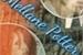Fanfic / Fanfiction Mellane Potter