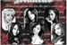 Lista de leitura Só fanfic Topperson: Taeny