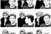 Lista de leitura 🌸 Oneshot's Favoritas 🌸