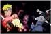 Fanfic / Fanfiction Narutomon - Rumo a Liga Pokémon de Konoha