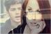 Fanfic / Fanfiction Revenge and Love 2 temporada