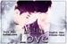 Lista de leitura Super Junior