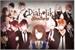 Fanfic / Fanfiction Diabolik Brothers