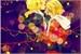 Fanfic / Fanfiction Rosas, perfumes e vinho