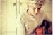 Fanfic / Fanfiction Flash Back com Niall James Horan